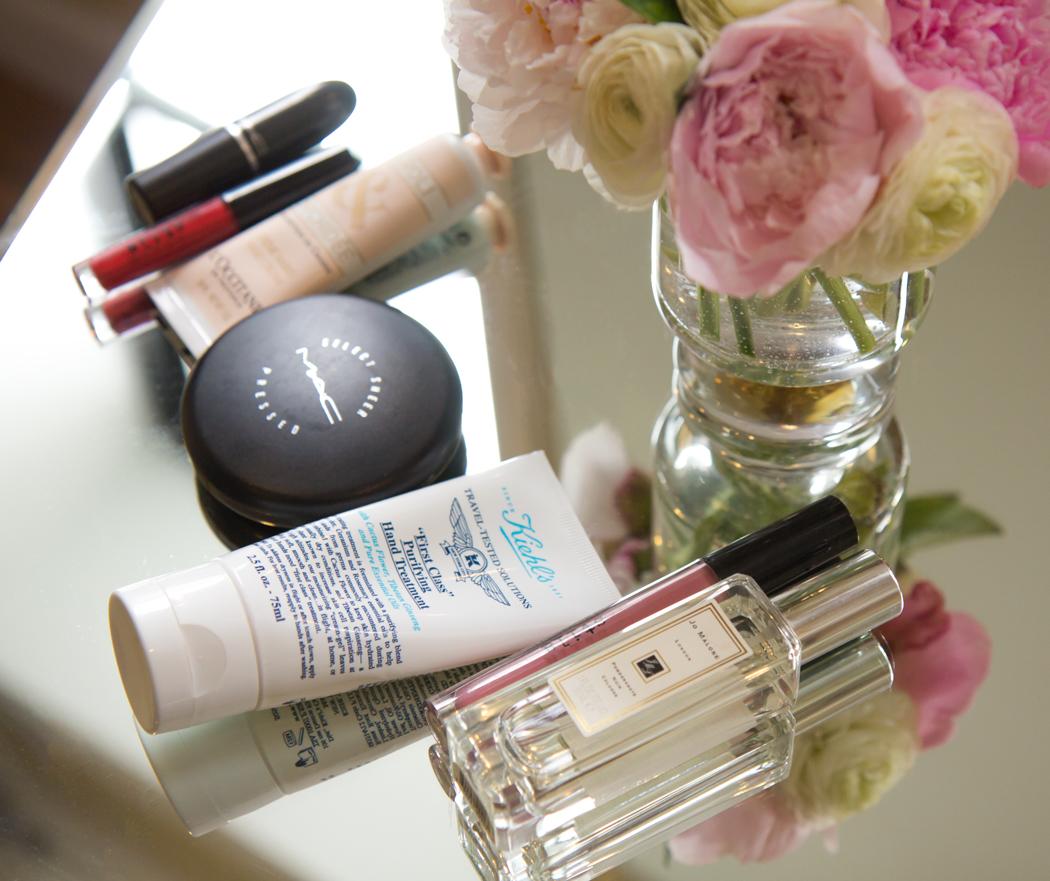 bpd-cosmetics