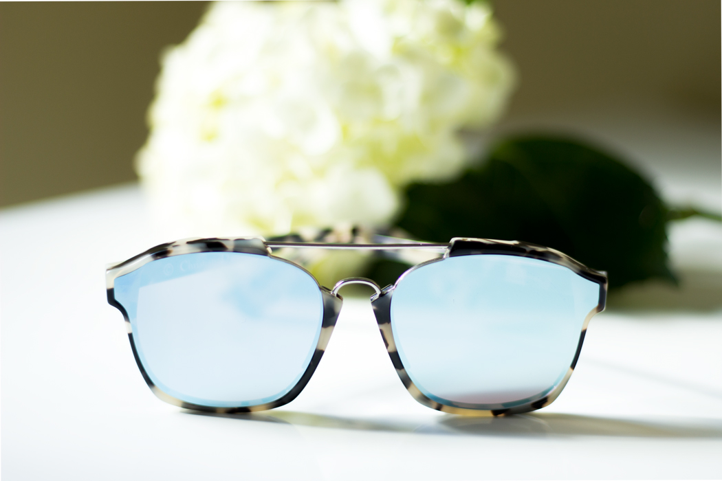 dior-abstract-sunglasses