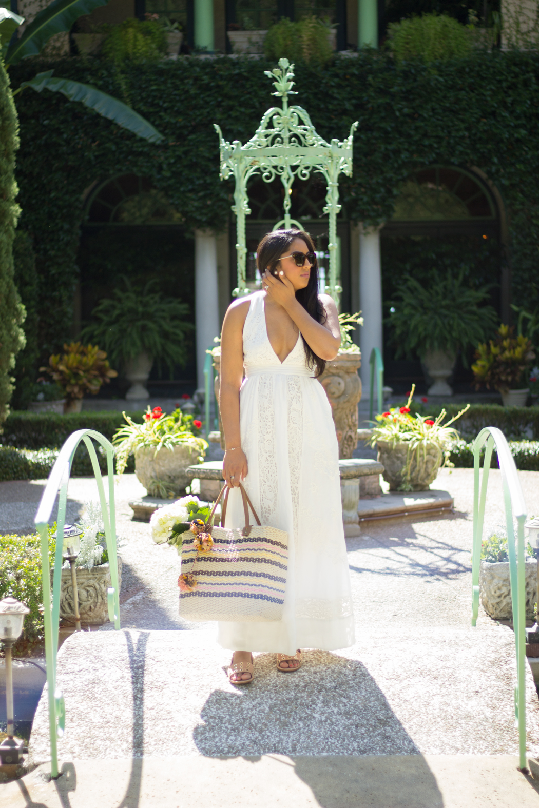 anthropologie-maxi-dress
