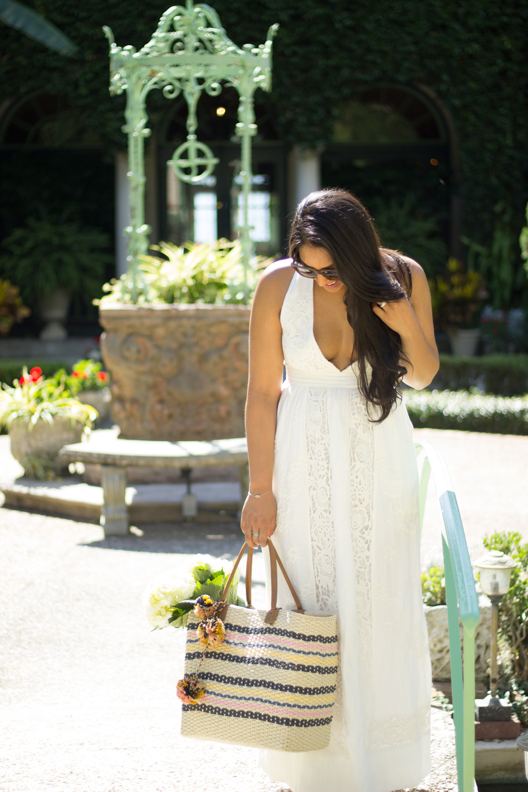 white-anthropologie-dress