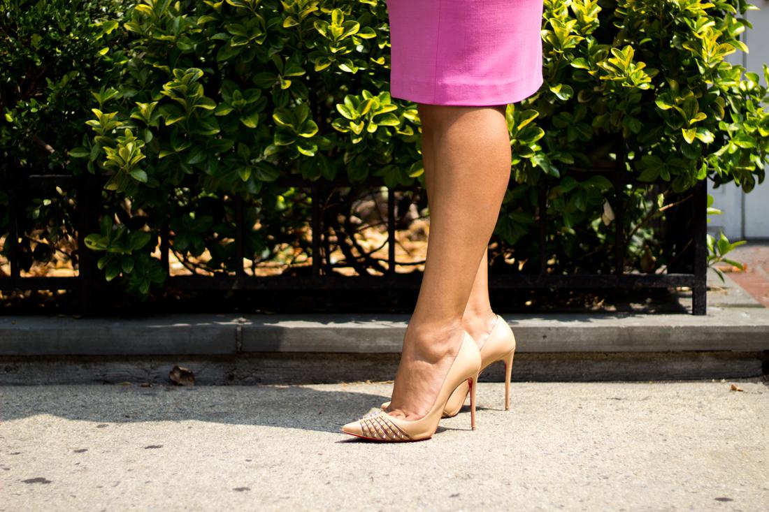 christian-louboutin-bareta-shoe