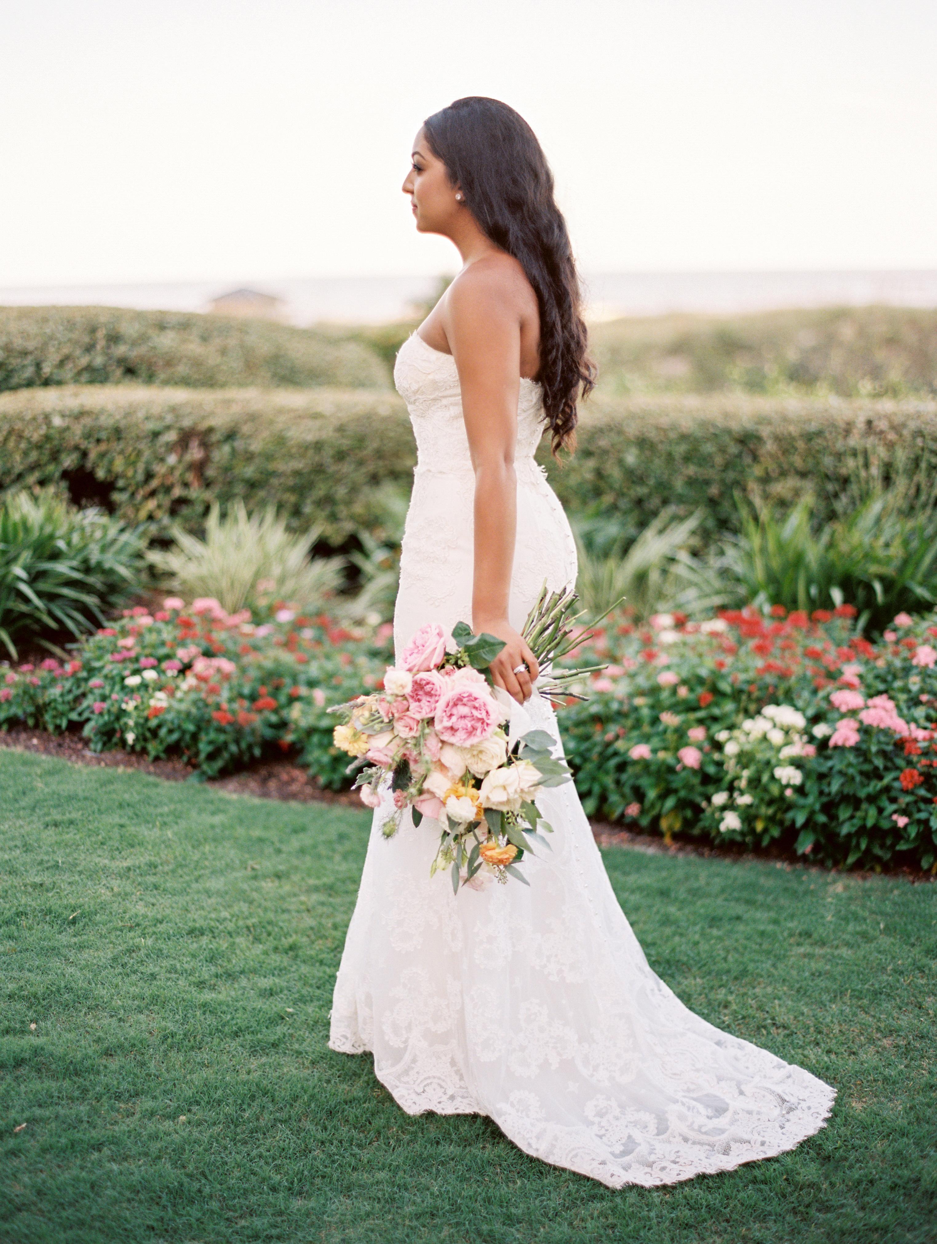 amelia-island-bride