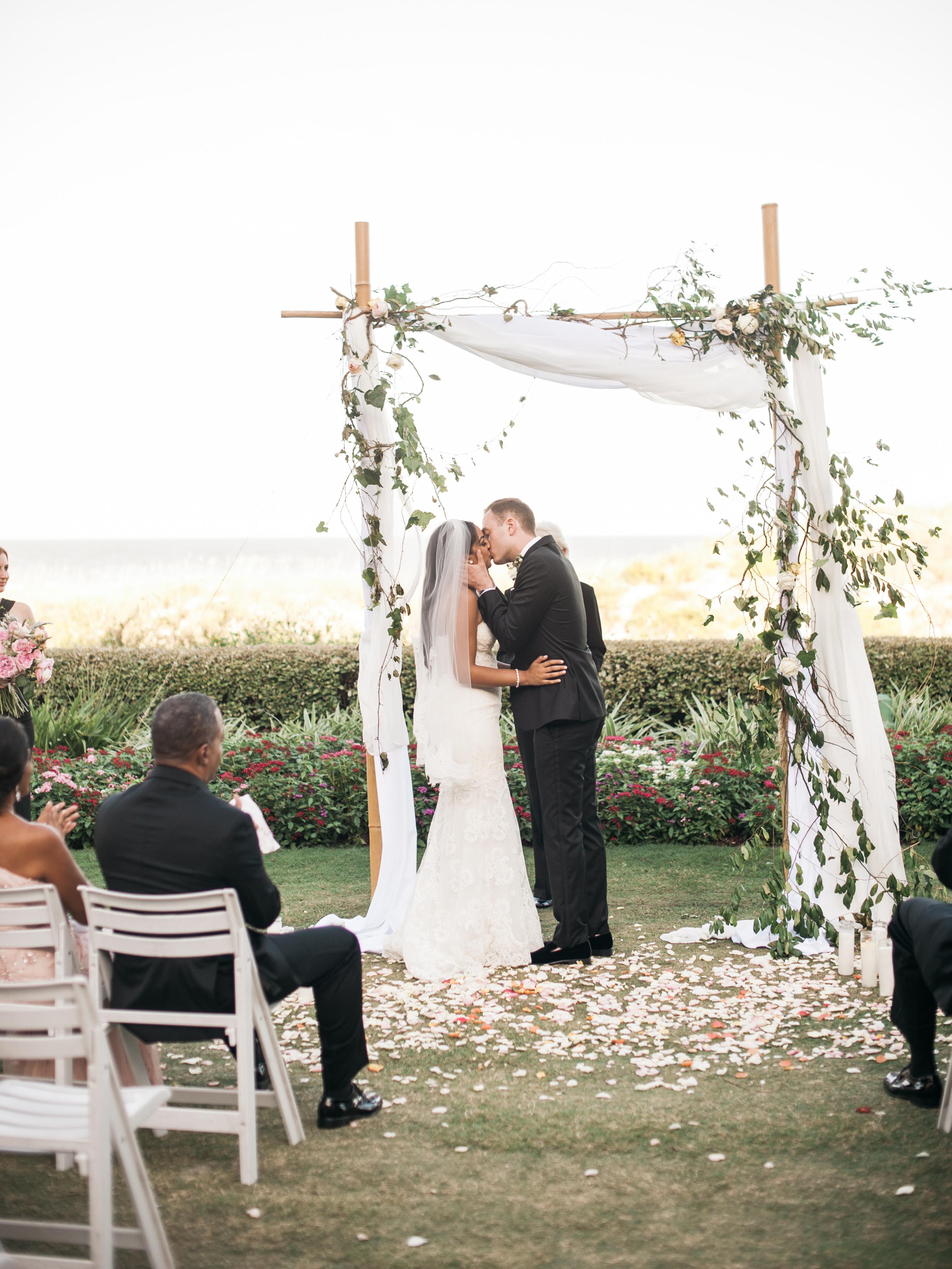 amelia-island-wedding