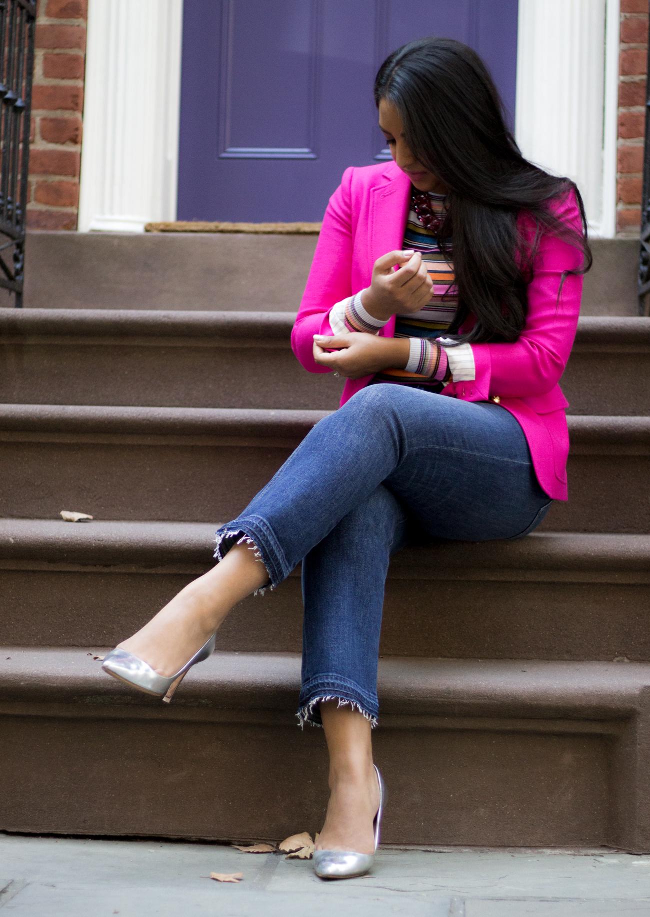 jcrew-pink-rhodes-blazer