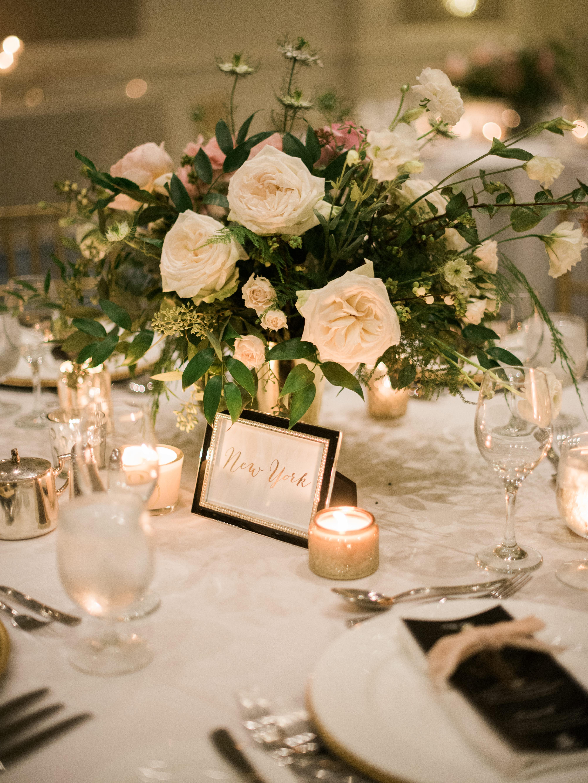 wedding-reception-dinner-table