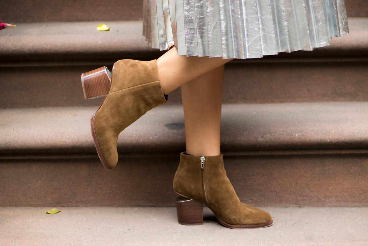 alexander-wang-gabbi-boots