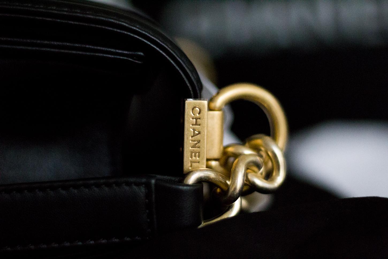 classic-chanel-bag