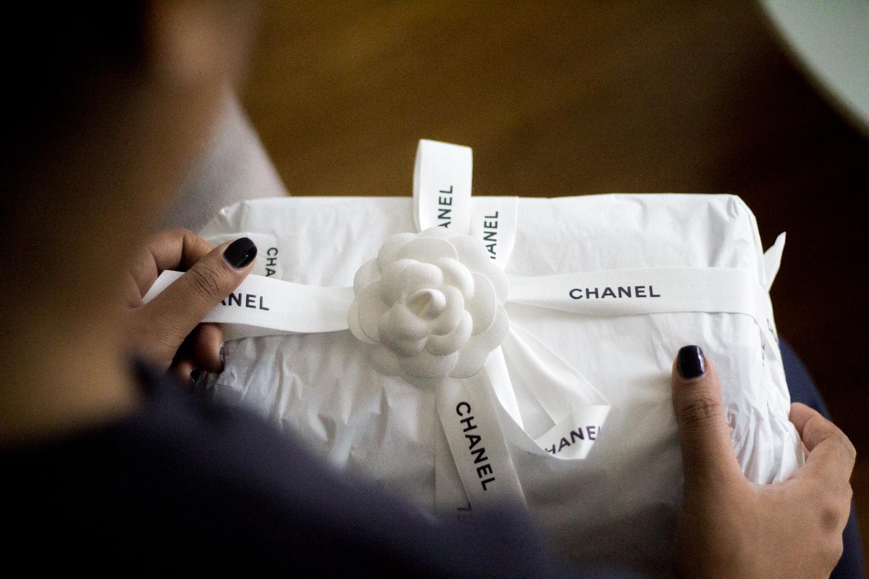 new-chanel-bag