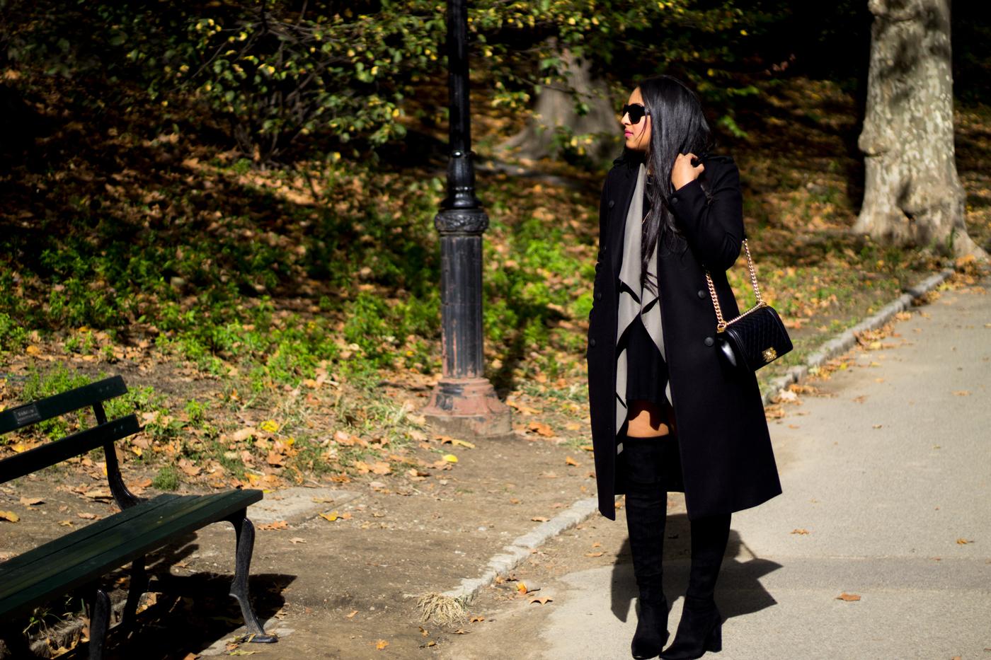 rag-and-bone-ashton-tailored-coat