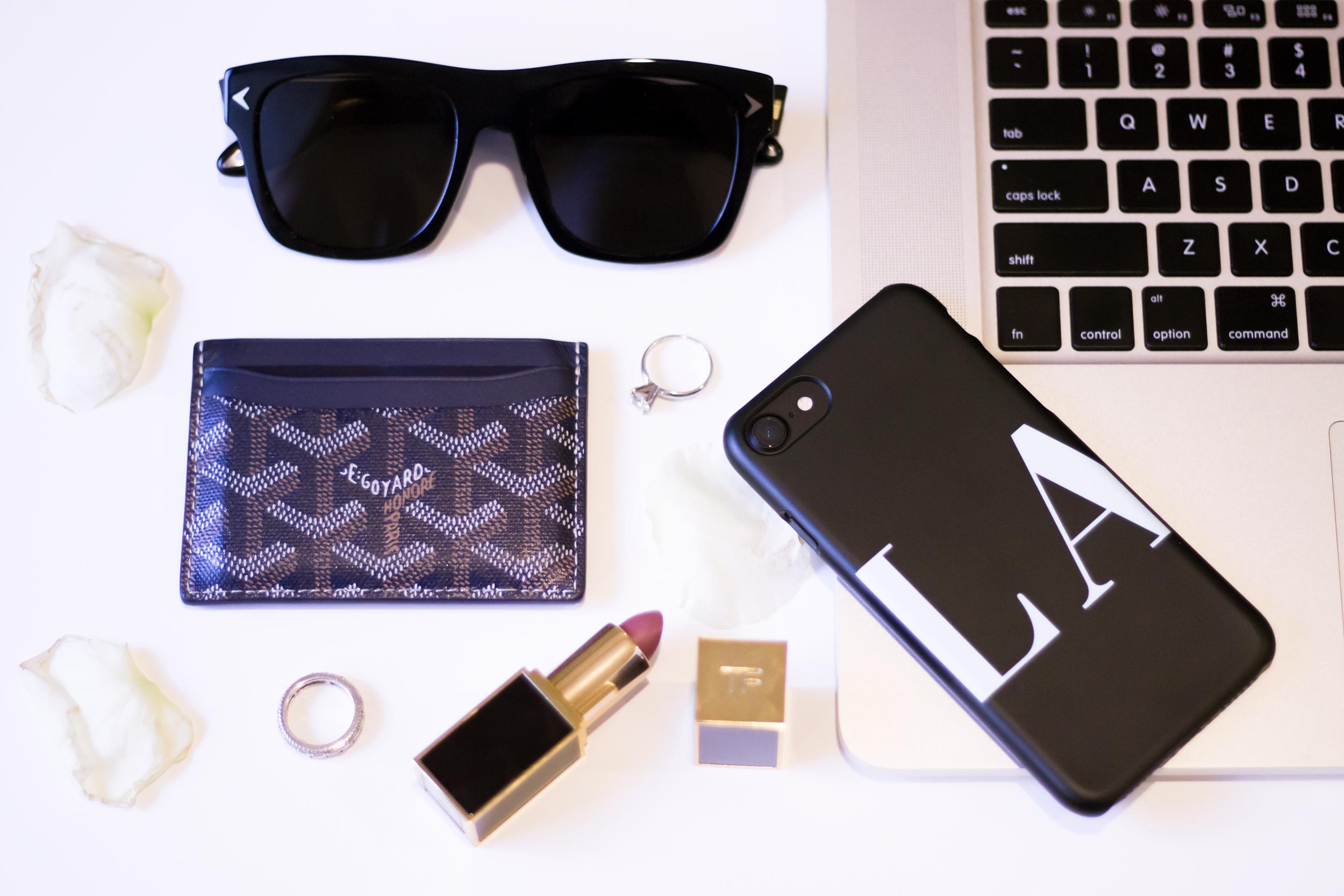 caseapp-phone-case