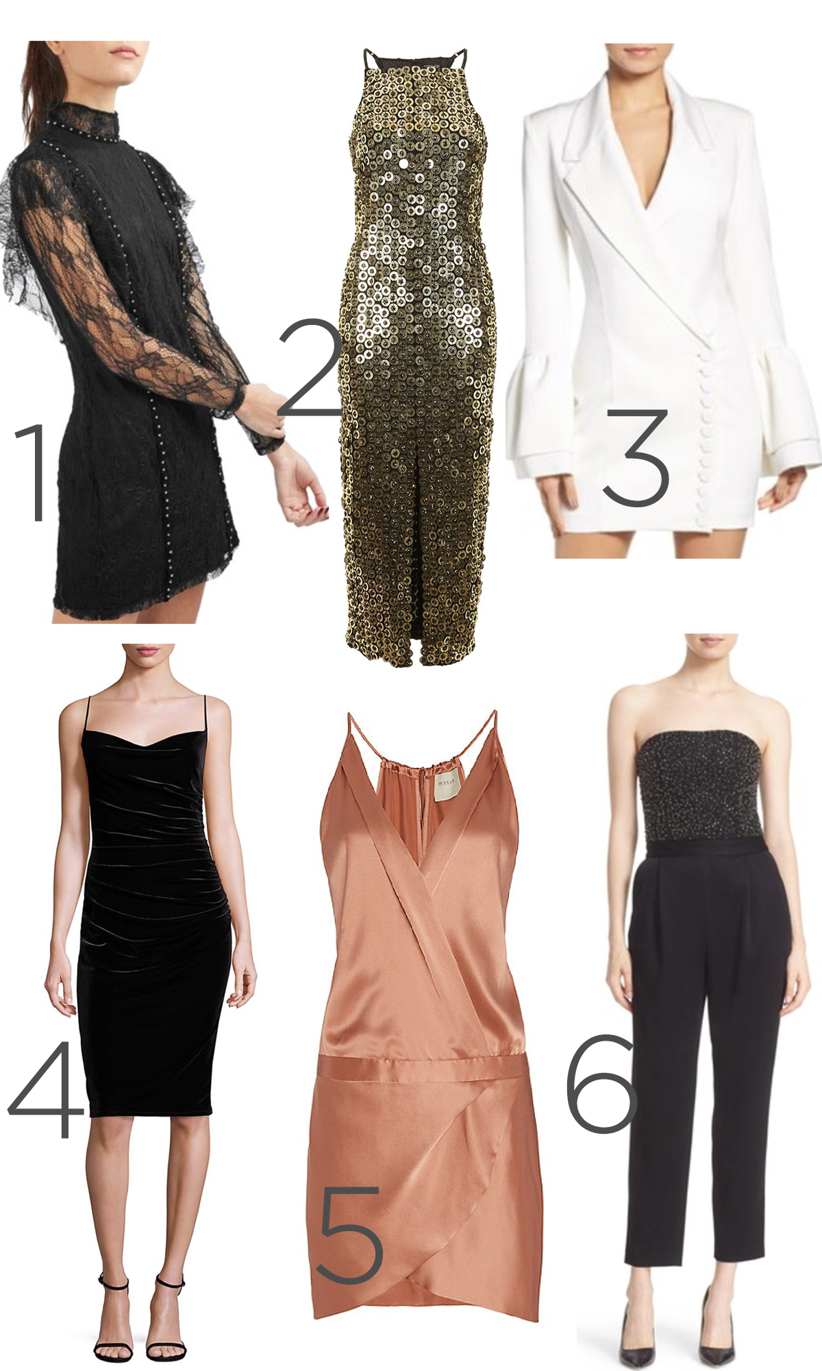 new-years-eve-dresses