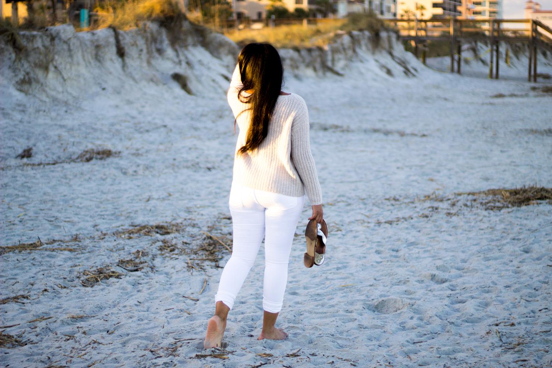 frame-le-color-skinny-jeans