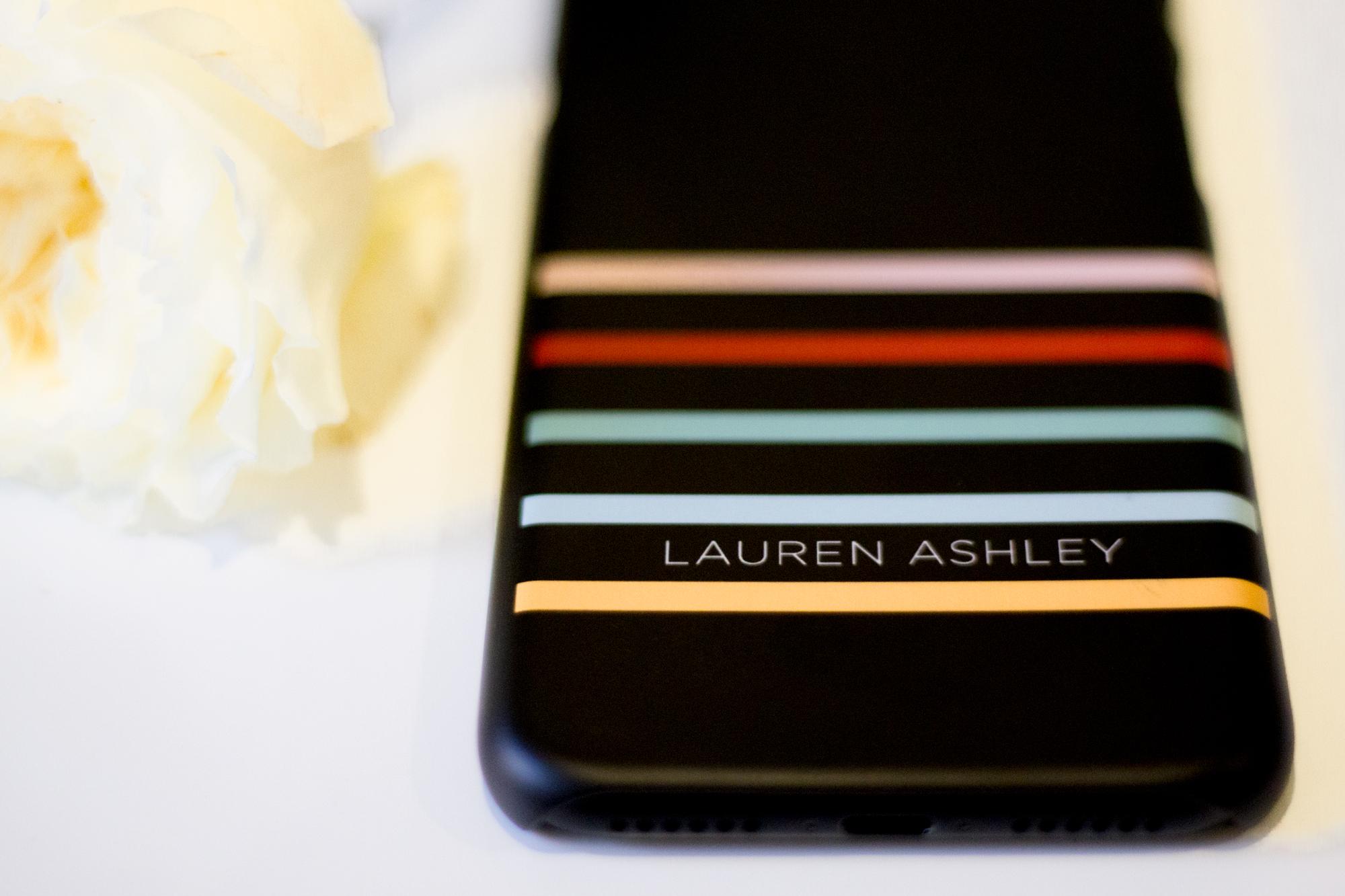 iphone-case-by-caseapp