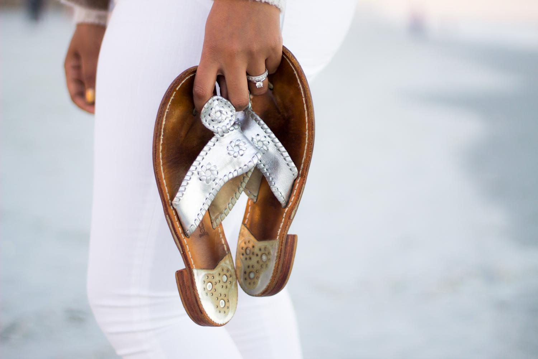 jack-rogers-hamptons-sandal