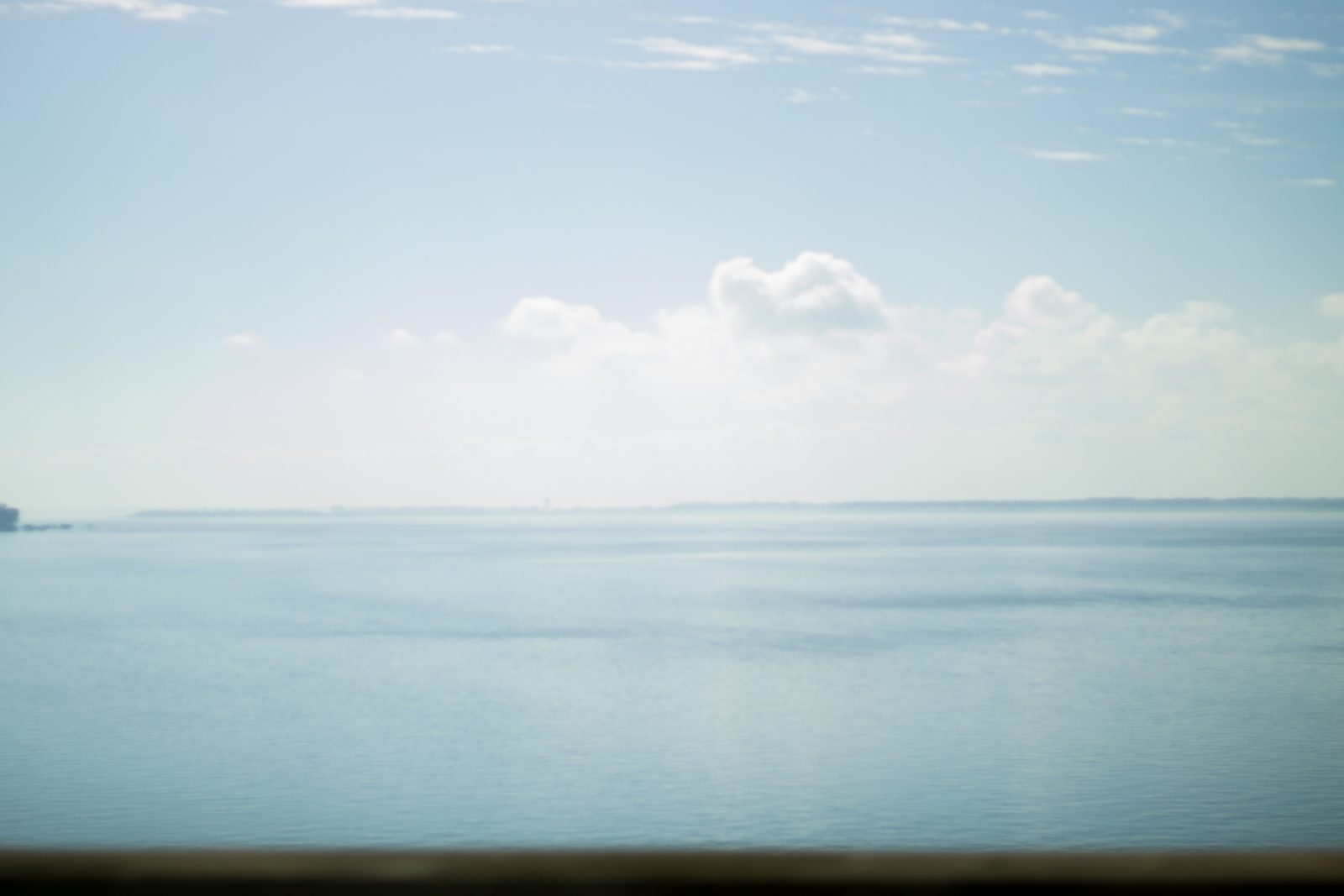 atlantic-ocean-jacksonville-florida