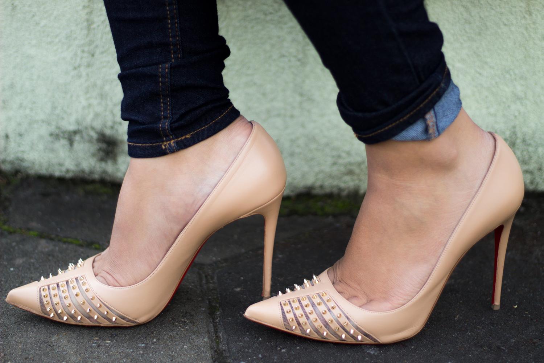 christian-louboutin-studded-heels