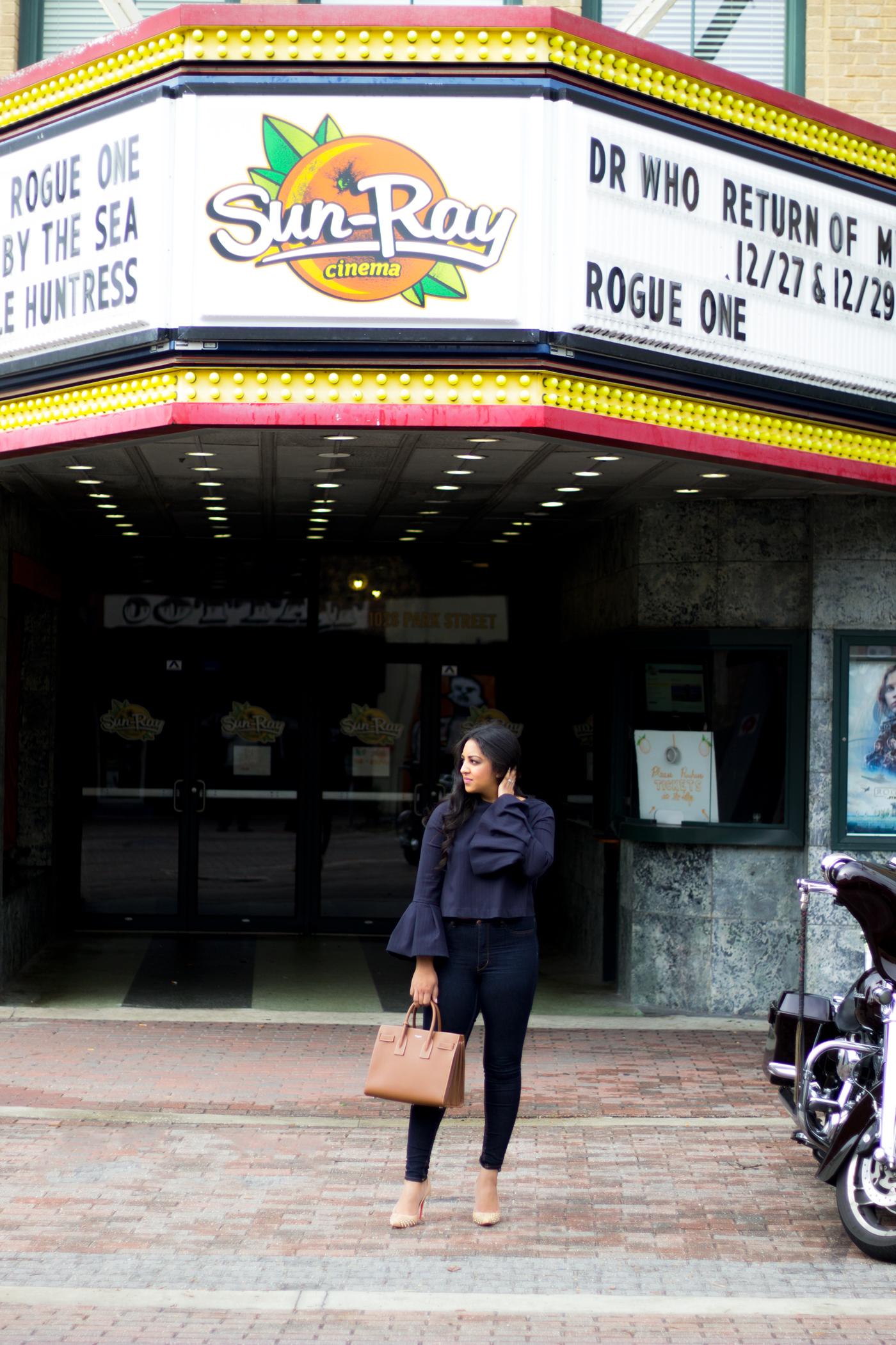sun-ray-cinemas-jacksonville