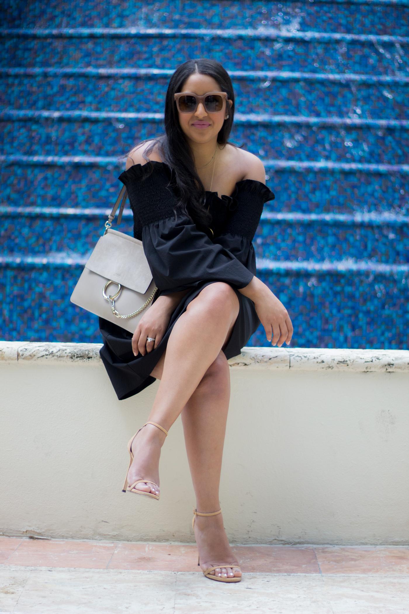 style-we-dress