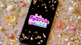 barbie-sparkle-blast