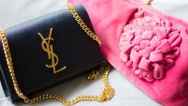 fashion-fashion-investment-pieces